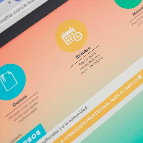 certificados e-learning Crealtia